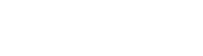 BlueBox Systems