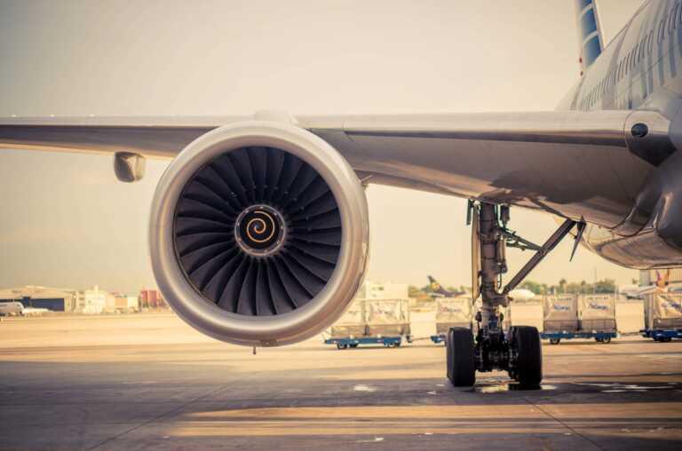 Hellmann und BlueBoxSystems entwickeln SmartAir!