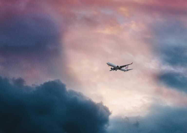 Luftfrachtnachfrage weithin auf Rekordhoch