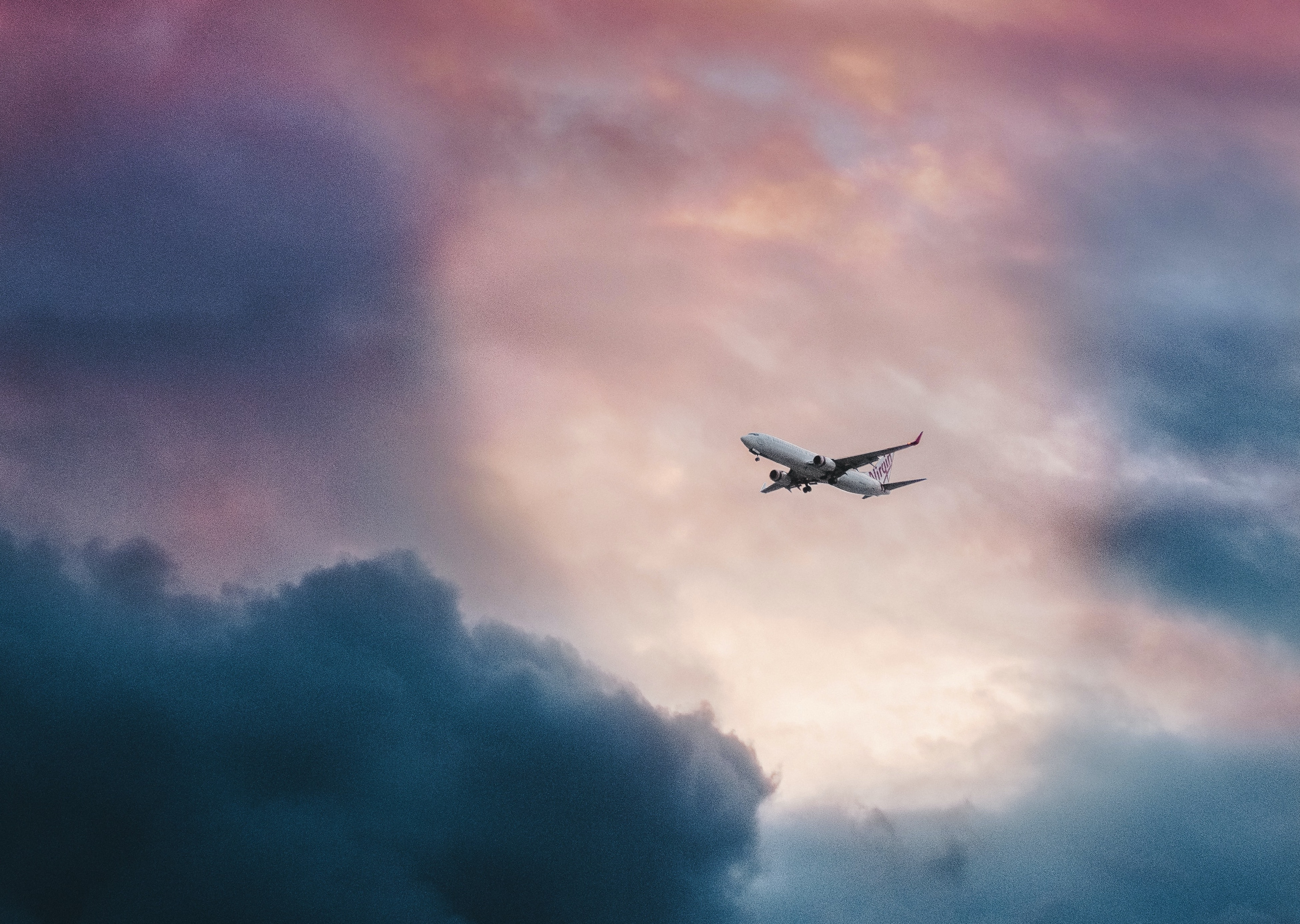 Read more about the article Air freight demand remains at record high